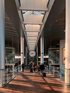 Mietwagen & Auto Mieten Flughafen Kopenhagen-Kastrup