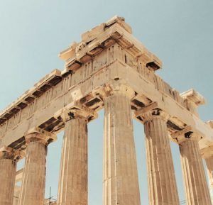 Günstige Autovermietung in Griechenland