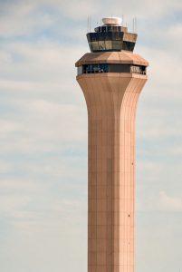Mietwagen & Auto Mieten Houston-George Bush Airport