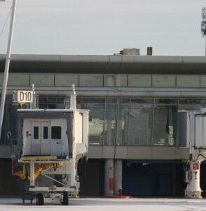 Mietwagen & Auto Mieten Cleveland-Hopkins Airport