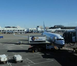 Mietwagen & Auto Mieten Seattle-Tacoma Airport