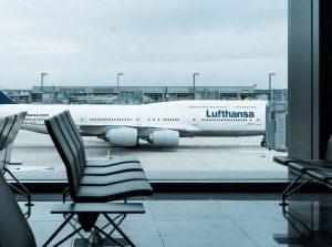Mietwagen & Auto Mieten Flughafen Frankfurt