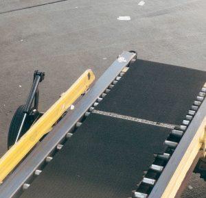 Mietwagen & Auto Mieten Dublin Airport