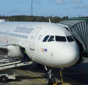 Mietwagen & Auto Mieten Flughafen Göteborg-Landvetter