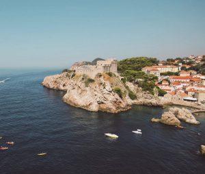 Mietwagen & Auto Mieten Flughafen Dubrovnik