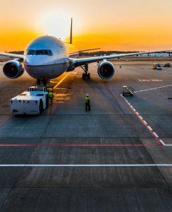 Mietwagen & Auto Mieten Flughafen Valladolid