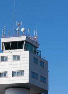 Mietwagen & Auto Mieten Flughafen Vigo-Peinador