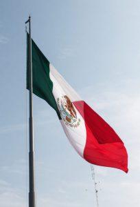 Mietwagen & Auto Mieten Flughafen Mexico-Stadt
