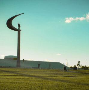 Mietwagen & Auto Mieten Flughafen Brasilia