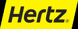 Mietwagen & Auto Mieten Hertz
