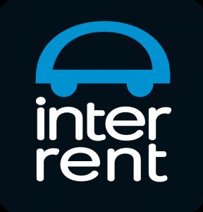 InterRent Autovermietung und Mietwagen Preisvergleich